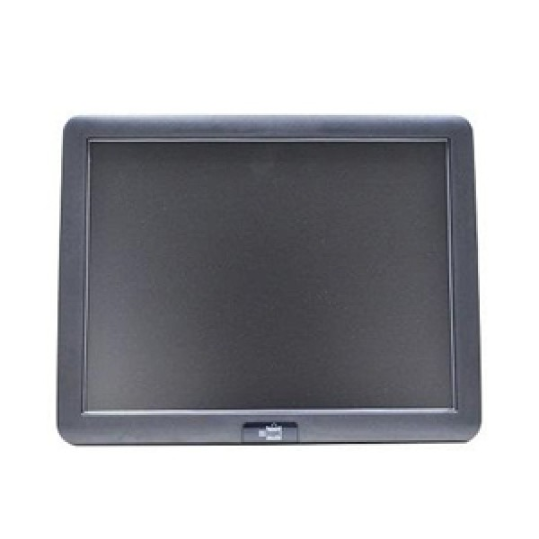 Customer Display 15 LCD inch optional for PST-8000 SERIES