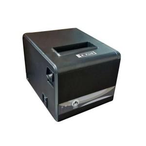 E-PoS ECO250 ECO Series Thermal Printer