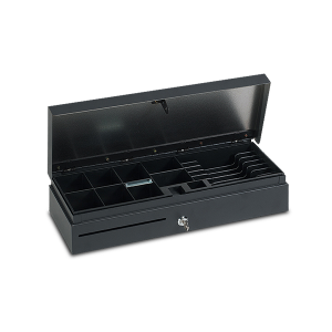 E-PoS EFT-460 Cash Drawer