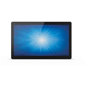 "I-Series for Android 22"" AiO Touchscreen"