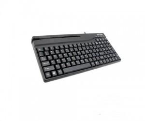 Keyboard MSR Combo