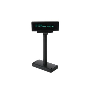 Partner CD-7220 USB Customer Display