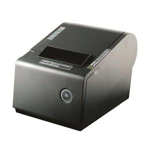 E-PoS TEP-300 THERMAL RECEIPT PRINTER