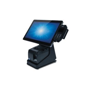Android I-Series for POS 10-inch