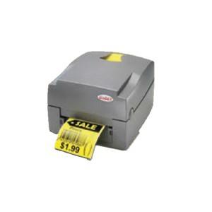 Godex EZ 1100