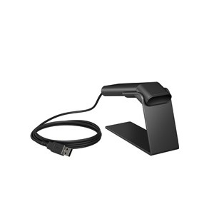 HP Engage One 2D Barcode Scanner