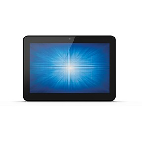 """I-Series for Android 10"""" AiO Touchscreen"""