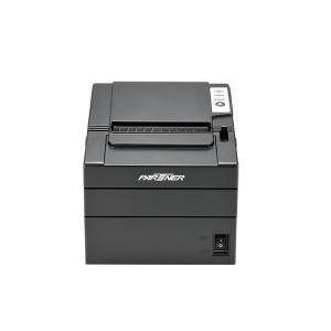 Partner RP-630 High Performance Receipt Printer
