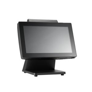 "Partner PT-SP5514-B 14"" Touch Terminal,Intel Celeron J1900 processor"