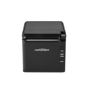 Partner RP-700 Mini Receipt Printer-Black